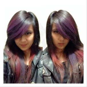 Christy-With-Purple-Haze-Manic-Panic