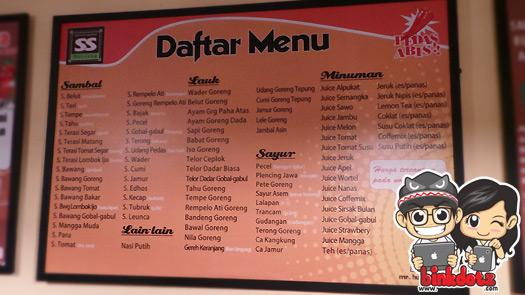 Daftar-Menu-Waroeng-SS-Tanjung-Duren