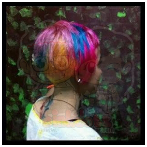 Dido-Salon-With-Manic-Panic
