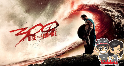 Review-Film-300-Rise-Of-An-Empire