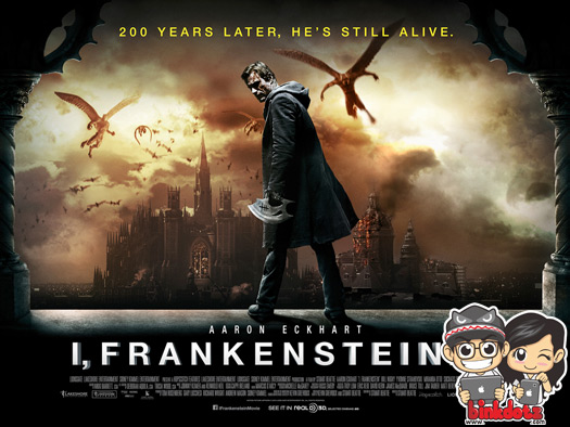 Review-Film-I-Frankenstein