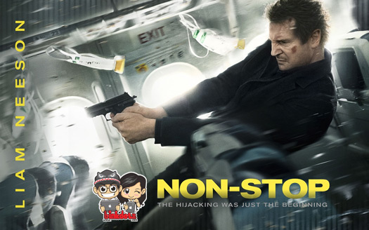 Review-Non-Stop-Movie