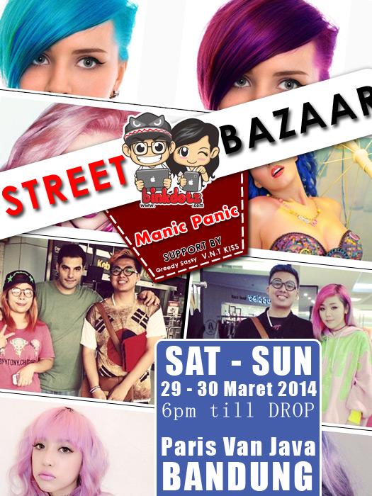 Street-Bazaar-Bandung