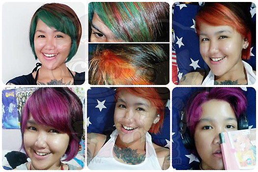 Vita's-Manic-Panic-Hair-Color-Collection