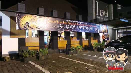 Nasi-Goreng-Gentayangan-Di-Bandung