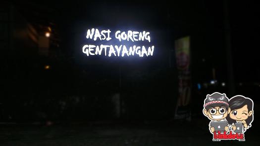 Nasi-Goreng-Gentayangan