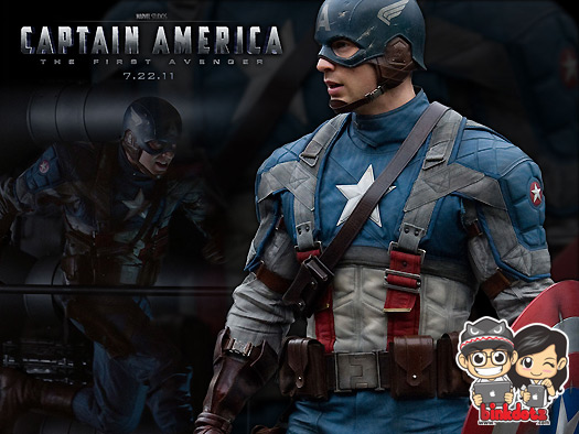 Review-Captain-America-Movie