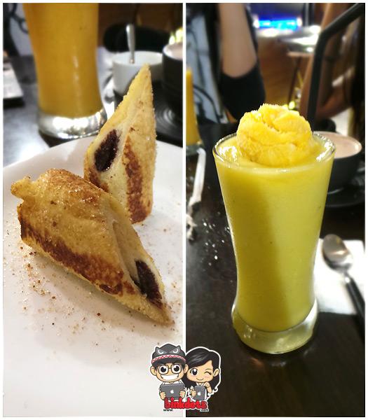 Roll-Toast-Bread-Di-Bandung