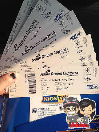 Tiket-Asian-Dream-Cup-2014