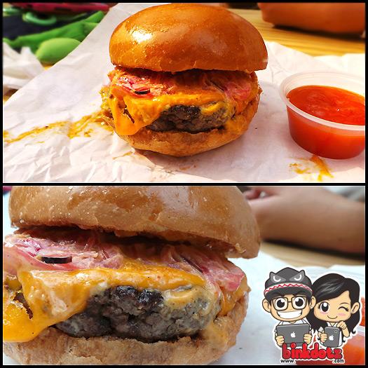 Burger-Baby-Huey