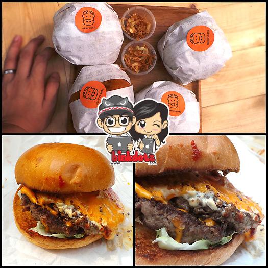Burger-Four-Floor