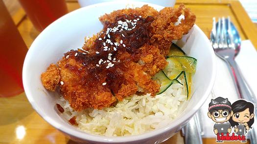 Chicken-Katsu-On-Rice