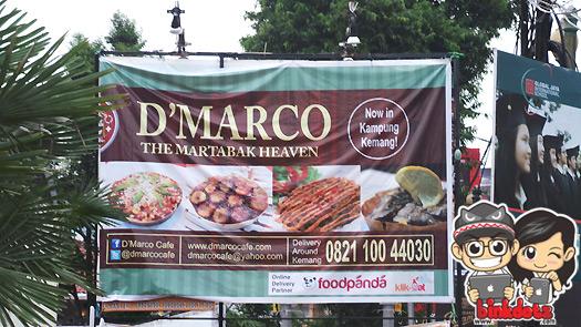 DMarco-Martabak-Naik-Kelas