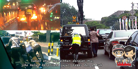 Polisi-Baik-Di-Indonesia