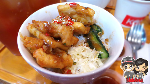 Salt-And-Sour-Vegetable-Tofu-On-Rice