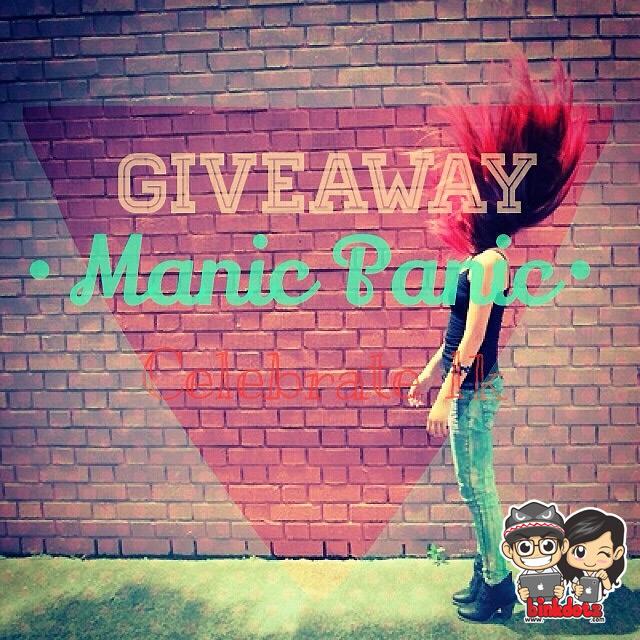 Free-Manic-Panic-Giveaway
