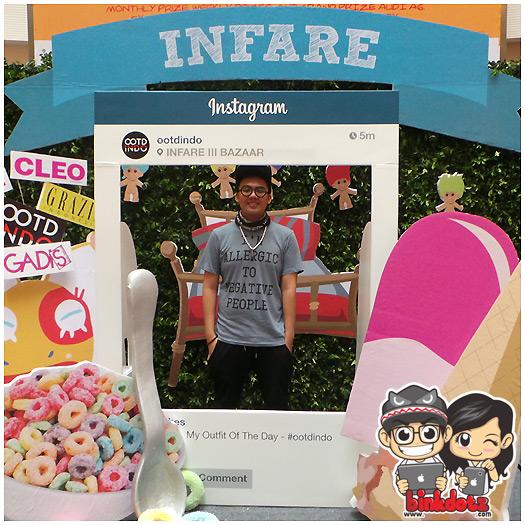 INFARE-Part-3