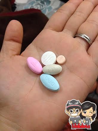 Obat-Antibiotik