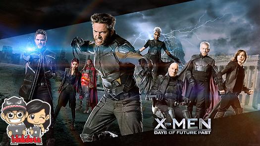 Review-Film-X-Men-Terbaru