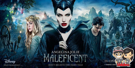 Review-Maleficent-Movie