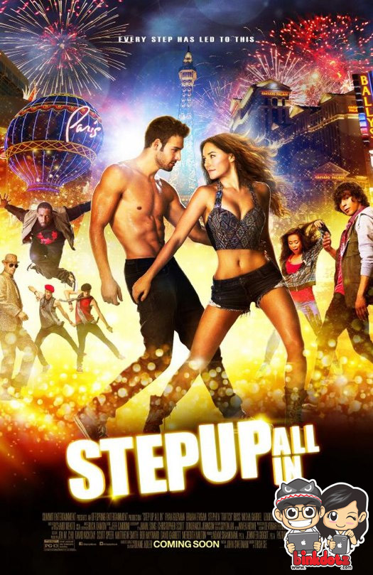 Review-Step-Up-All-In-Movie