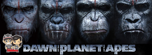 Review-Film-Dawn-Of-The-Planet-Of-The-Apes