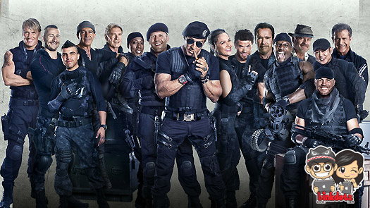 Review-Film-The-Expendables-3