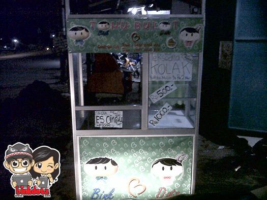 Tahu-Bulat-Cabang-Tangerang