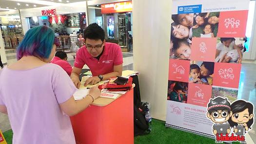 Donasi-Untuk-Anak-Yatim-Piatu