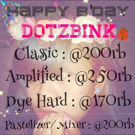 Happy-Birthday-Dotzbink
