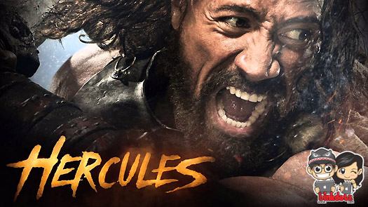 Review-Hercules-Movie
