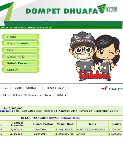 Zakat-Di-Dompet-Dhuafa