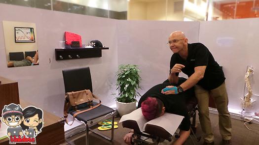 Chiropractic-First-Jakarta