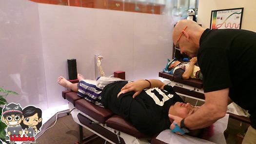 Dokter-Tulang-Ahli-Chiropractic