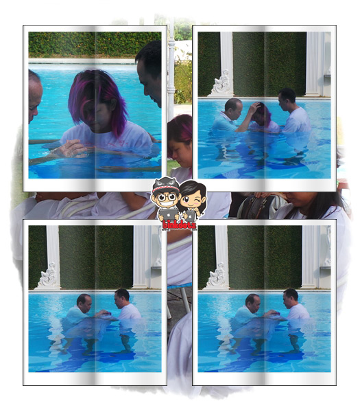 Dotzbink-Di-Baptis