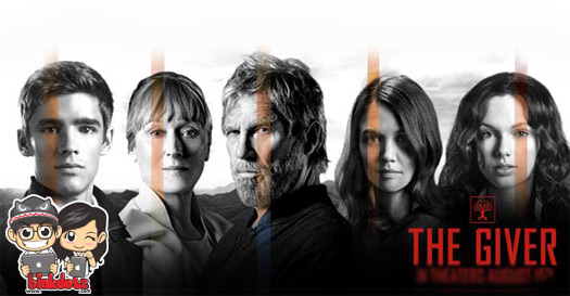 Review-The-Giver-Movie
