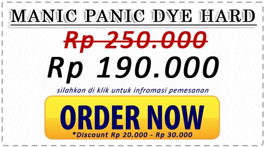 Shopping-Manic-Panic-Dye-Hard