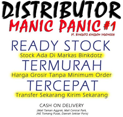 Toko-Manic-Panic-Di-Indonesia