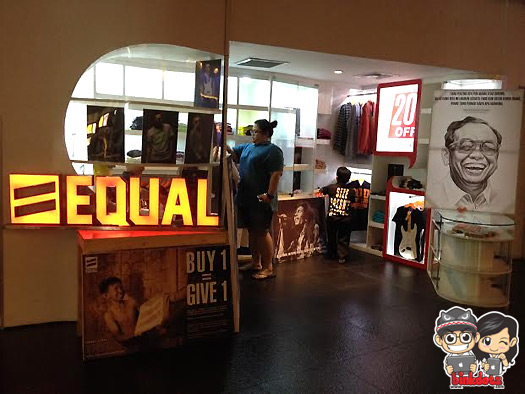 Equal-Store-Di-Grand-Indonesia