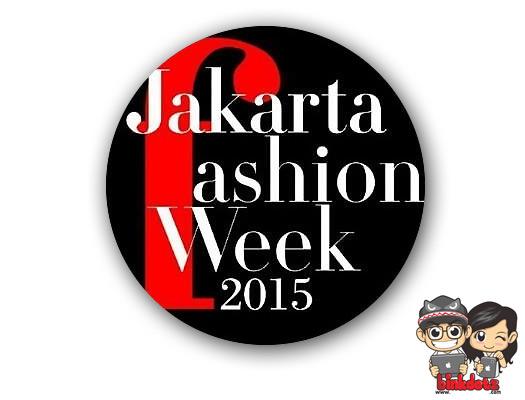 Jakarta-Fashion-Week-2015
