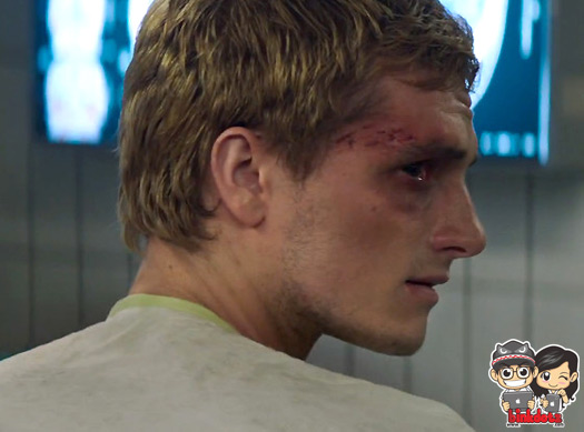 Peeta-Mockingjay-Part-1