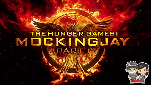 Review-Film-The-Hunger-Games-Mocking-Jay-Part 1