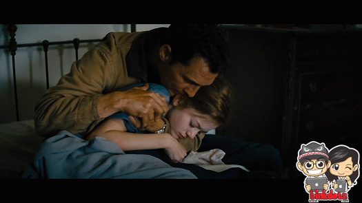 Review-Interstellar-Movie