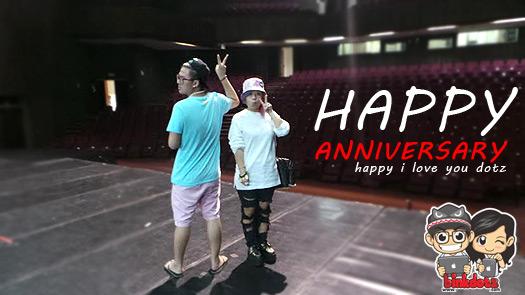 Happy-Binkdotz-Anniversary