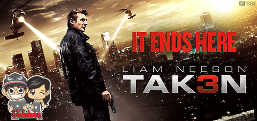 Review-Film-Taken-3