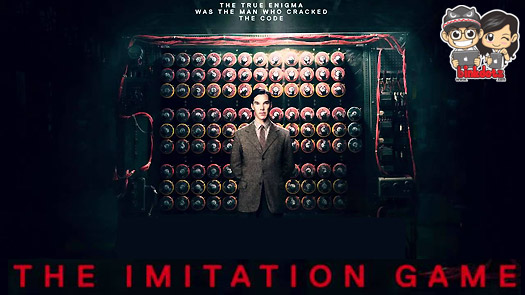 Review-The-Imitation-Game