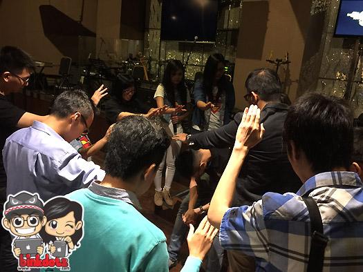 Berdoa-Kepada-Yesus