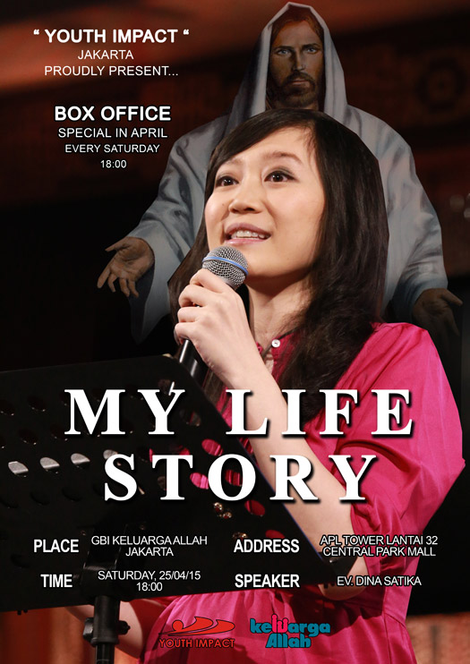 Poster-Ibadah-Youth-Impact-My-Life-Story