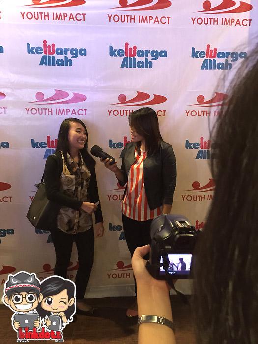 Wawancara-Youth-Impact-Jakarta