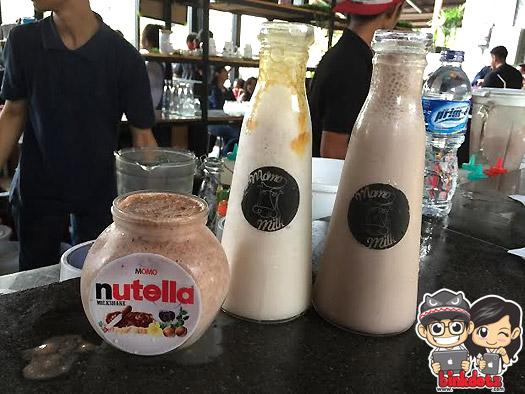 Nutella-Milkshake-Momo-Milk-Barn